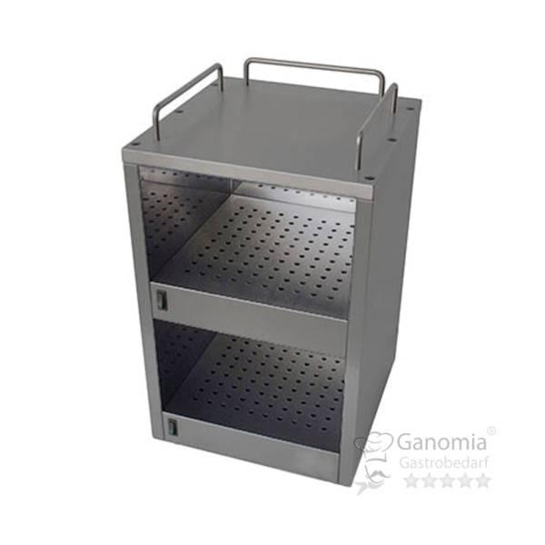 Tassenwärmer Gastro 80-120 Tassen