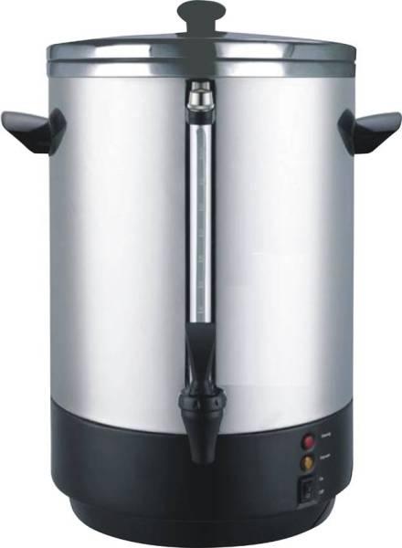Kaffeebereiter 8 Liter