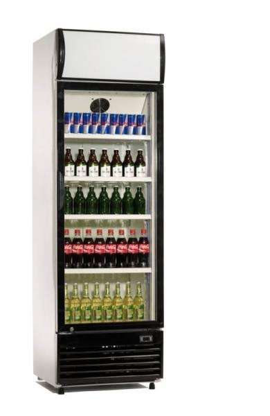 Gastro Flaschenkühler 350 Liter