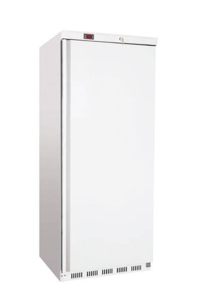 Gastro Kühlschrank Umluftkühlung 641 Liter