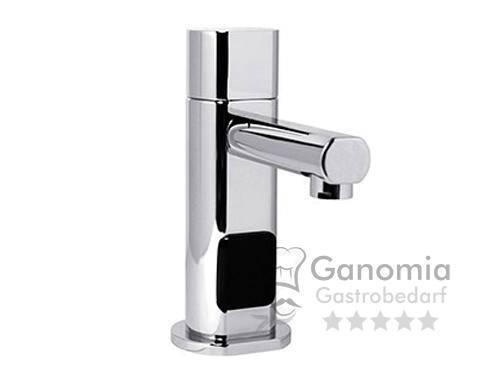 Gastro Spüle Armatur mit Sensor