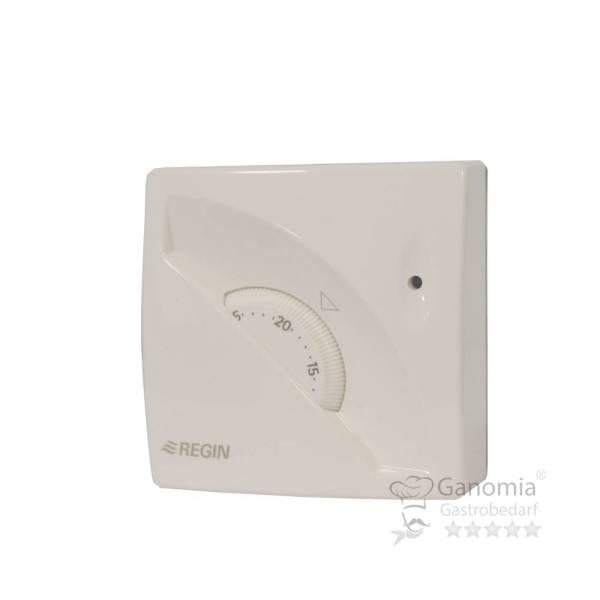 Thermostat mit Temperaturfühler